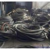 臨汾回收電纜哪里價格高__架空導線