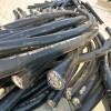 青島回收絕緣導線服務保障--信譽保證
