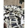 專業回收二手打印機及二手辦公用品 石家莊高價上門回收