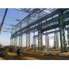 北京整厂设备拆除回收