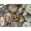 寶安區專業收購庫存廢舊模具鋼
