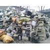 石家莊上門回收廢舊電器、廢舊物資、庫存積壓