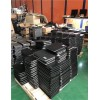 石家莊專業回收二手筆記本電腦、臺式電腦、電腦配件