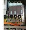专业高价回收分析仪 示波器 色彩分析仪 网络分析仪等
