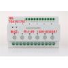 YK6808智能照明控制模塊-陜西亞川智能科技有限公司