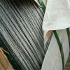 内江回收镀锌钢绞线
