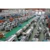 佛山市顺德区回收纺织厂设备