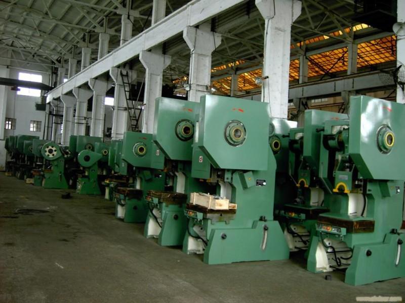 廣州從化市回收制,廠設備上門回收現結算