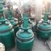 河北二手加工廠設備回收-停車工廠生產線回收-求購廠庫房拆除