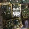 坪山废电子回收 废旧电子元件回收站