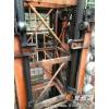萧山二手电梯高价回收,上虞电梯拆除公司