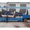 嘉兴发电机回收公司|嘉兴发电机回收网站