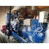 苏州柴油发电机组回收公司137-6127-2978