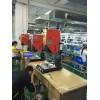 惠州超声波胶壳焊接加工、惠州超声波塑胶热熔加工