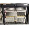 二手网络设备回收 服务器 路由器 交换机 高价回收
