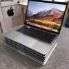石家庄二手笔记本电脑回收厂家