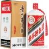 江阴长期回收53度飞天茅台酒、高价收购烟酒