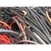 廣東省肇慶市報廢電纜線回收