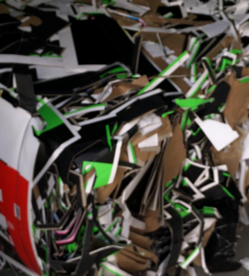 广东省肇庆市秋霞在线观看秋电脑回收商