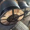 重慶上門回收ADSS廢舊光纜,高價回收48芯ADSS短段光纜
