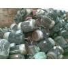 石家莊電機回收與出售,近期一臺廢電機回收多少