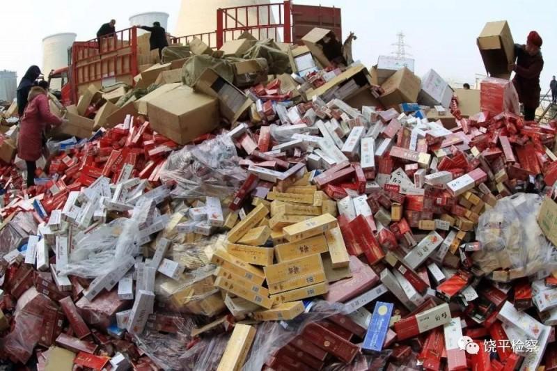 廣東省湛江市工廠設備價格