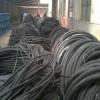 青浦區高壓電纜線回收 2019年全新報價