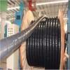 黃浦區廢舊電纜交易平臺 一次合作永遠的朋友