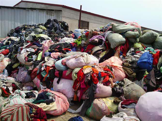 珠海市旧工厂设备回收商