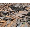 石家莊廢鋼回收廠家,近期廢鋼回收價格一覽表