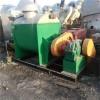 山西回收化工廠設備統一拆除=化工廠整體設備回收來電咨詢
