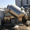北京化学试剂回收 北京过期试剂 大学实验室废液回收