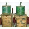 北京過期化學試劑回收總公司(帶資質安全回收處置)