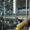 上海重金回收二手浓缩果汁生产线