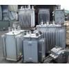 一台变压器回收拆除价格,石家庄变压器回收集散地