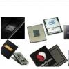 大量回收蘋果IC 回收蘋果芯片