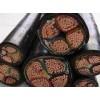 河北省石家莊市電纜回收公司,今天廢電纜回收價格走勢