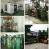 佛山回收機械 佛山回收舊機械以高價