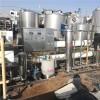 山西大型工廠設備回收公司/二手報廢洗煤設備回收/煤礦設備回收