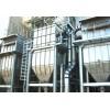 北京不銹鋼回收北京不銹鋼反應釜回收