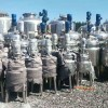北京化學試劑安全回收公司(實驗室過期廢固回收)帶資質回收