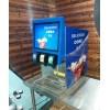许昌可乐饮料机可乐机厂家直销