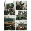 佛山機床回收-佛山回收機床-佛山二手機床回收