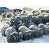 石家莊電機回收,一臺廢電機回收拆解價格,河北電機回收公司