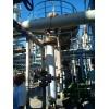 化工設備回收化工廠回收化工廠拆除一級資質企業