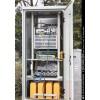石家莊控制機柜回收網絡機柜收購分解公司