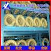 高塑性3003鋁線,6061進口耐磨鋁線*1100耐高溫鋁線