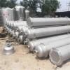 河北化工設備打包回收-承接大型化工廠拆除工作-整廠設備拆除