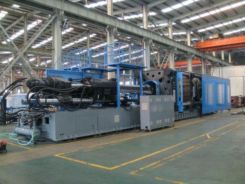 广州回收电镀厂设备购销公司
