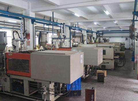 东莞茶山大量回收工厂淘汰旧设备希望为您服务